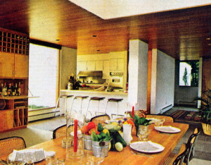 6-kitchens-1970s-xlg
