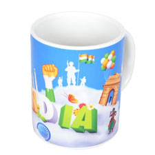 Blue_India_Independence_Day_Mug-Blue-India_225X225_00_0