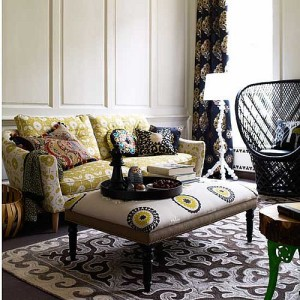 Do-You-Layer-Patterns-Your-Home