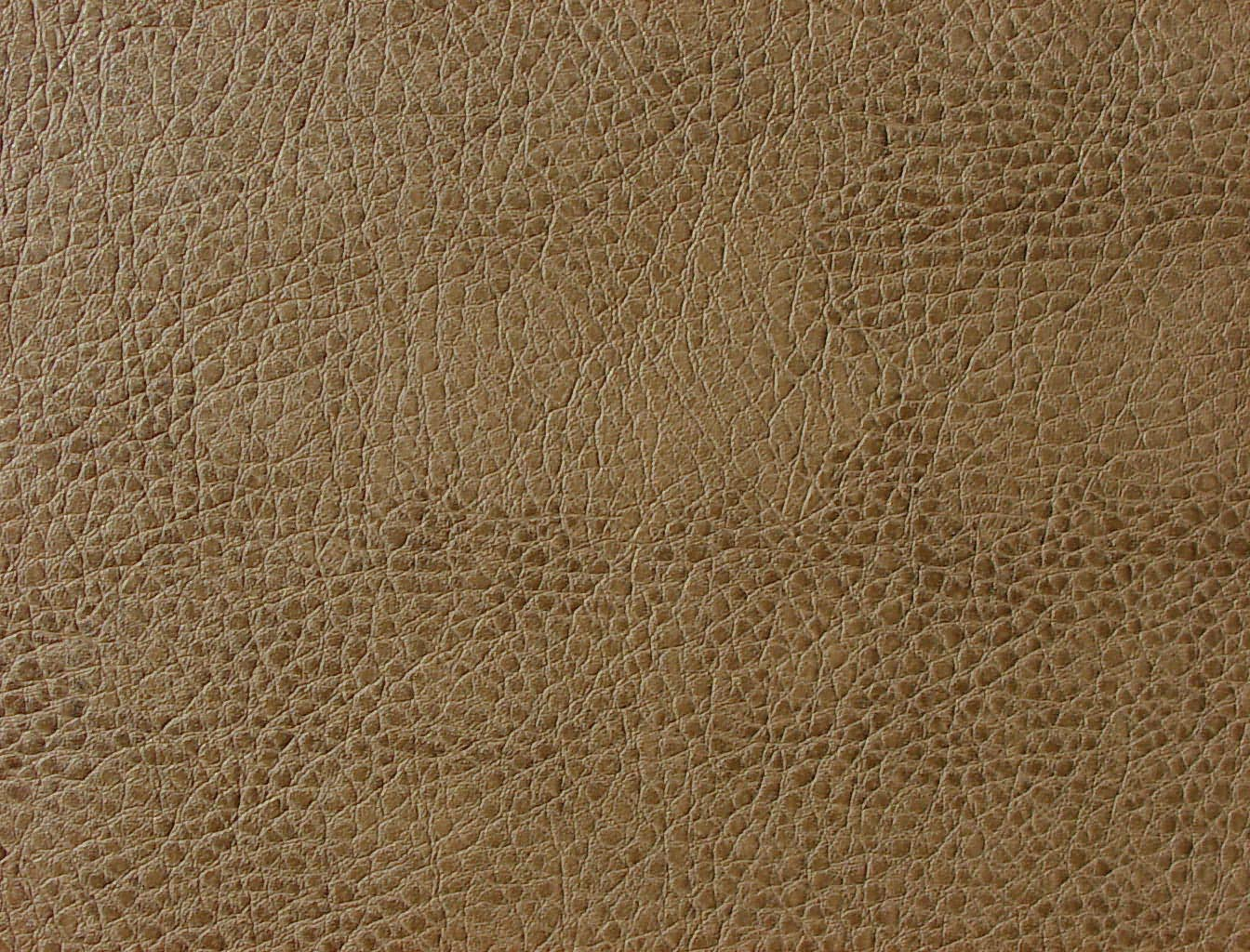 Interior decoration definition for men and women for Define faux leather