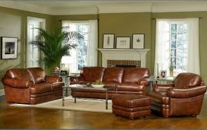 Leather-Furniture-Design