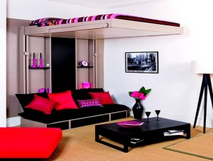 Teenage-Girl-Bedroom-Decorating-Ideas-for-Small-Rooms