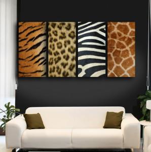 animal-print-living-room-ideas