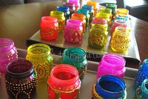 eid-moroccan-lanterns