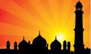 eid-mubarak-big