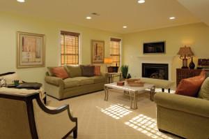 home-decor-ideas-living-room-2013
