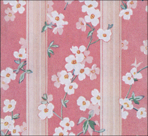 Home Wallpaper Pattern images of wallpaper patterns for home - #sc
