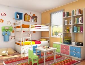 kids-room-design1