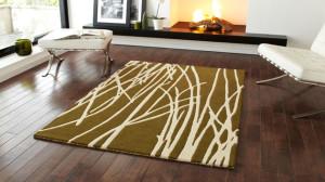 rectangular-modern-rugs