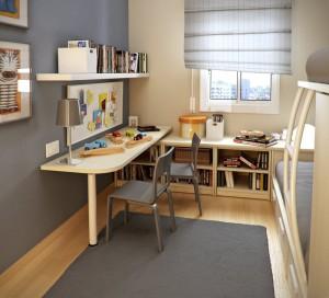 small-room-design-ideas-minimalist-design