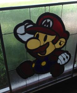 superhero-window-mosaic-4