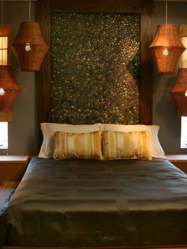 zen-bedroom-ideas-page-2-ordinary-romantic-bedroom-decor-ideas-Picture-of-Zen-Bedroom-Interior-Design
