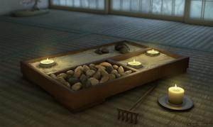 zen-deco