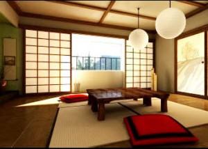 zen-decor-300x214