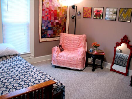How to furnish room at affordable rates | | Interior Designing Ideas