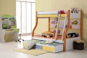 Bunk-Beds-82-