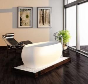 Charming-freestanding-bathtub-Egg-by-Prodigg-1-554x532