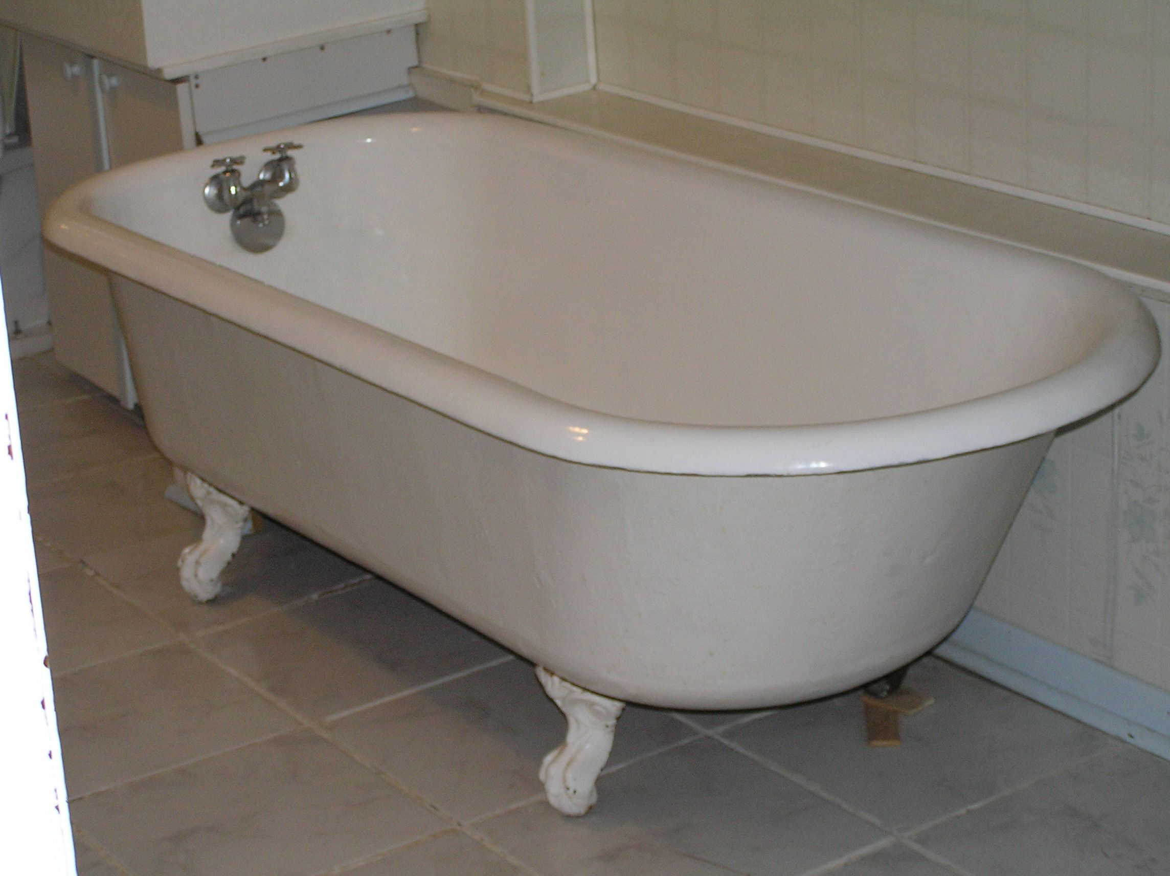 How to select a right bath | | Interior Designing Ideas