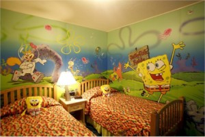 Cool-Kids-bedroom-theme-ideas-1-554x370