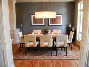 DP_Balis-blue-transitional-dining-room_s4x3_lg
