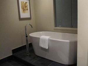 awesome-bathtubs