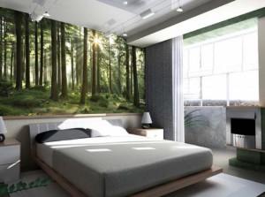 bedroom-wallpaper-ideas