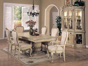 classic-dining-room2 (1)