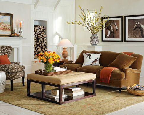 Interior Designing Ideas – Page 99 – Modern Interior Design Ideas