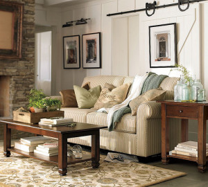 decorating-a-coffee-table-tips