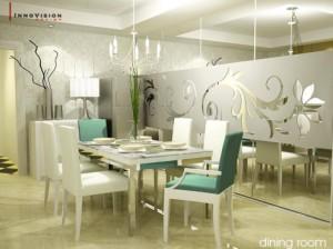 dining-room-53