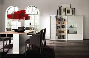 dining-room-furniture-with-modern-dining-table-and-chairs