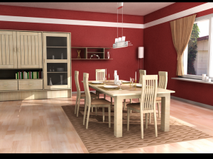 dining_room_by_zigshot82