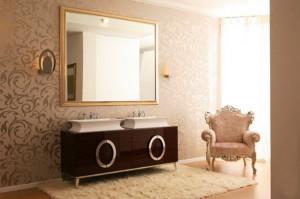 elegant-bathroom-design-accessories-900x599