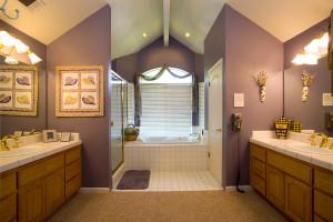 elegant-design-kitchen-bathrooms-onarchitecturesitecom-1200x800