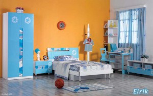 exciting-children-bedroom-furniture-hiplyfe-09