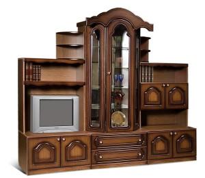 flat-tv-furniture-04