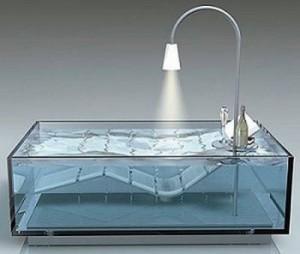 home-decor-for-bathtubs-design1