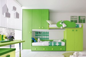 kids-room-designs-29