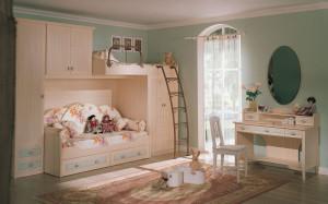 kids-room-victorian