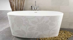 modern-freestanding-bathtubs-936x526