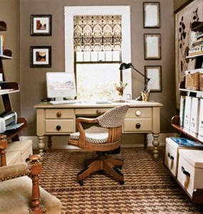 of-small-home-office-space-design-and-decorating-ideas-on-vithousecom-501x526