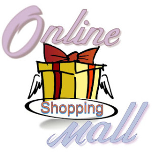 online_shopping_mall1