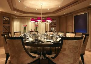 room-designs-interior-dining-rooms-modern-furniture-dining-room-room
