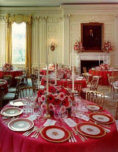 state-dining-room-clinton