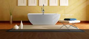 stylish-bathtubs