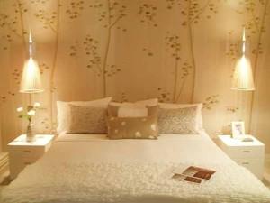 wallpaper for bedroom