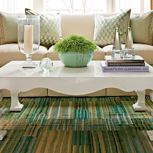 white-coffee-table-m