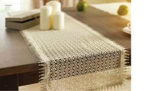 35030_polyester_decorative_macrame_embroidery_table_cloth