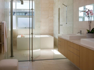 Add-Beautiful-Style-In-Simple-Bathroom-1024x768