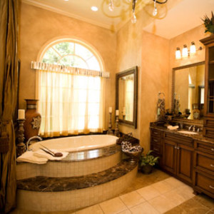 Bathroom-Decor-Gallery-1-fb